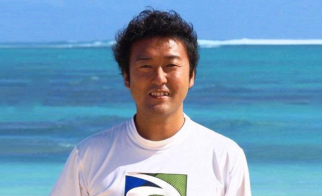 ハワイ・ハワイ島_ハワイ州NPO法人AlohaOceanPlus