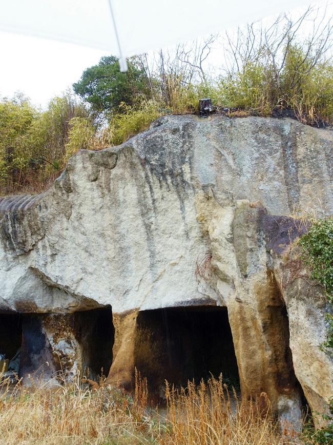 野々島_洞穴群_201113