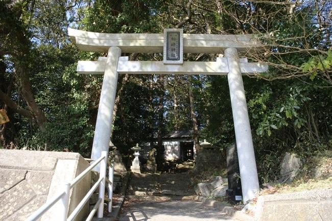 桂島_松崎神社_201113