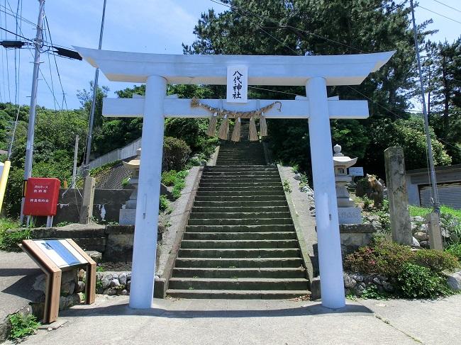 神島_八代神社_201113