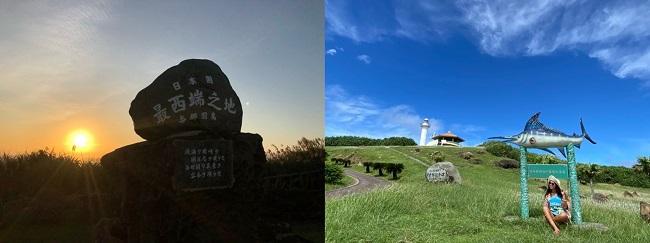 沖縄・与那国島_A01_201112