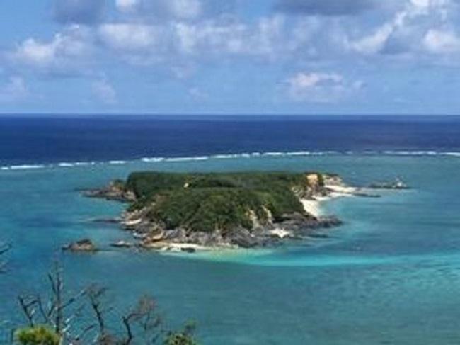 沖縄・国頭村_「YUMBARU STYLE COWORCATION 2020-2021」