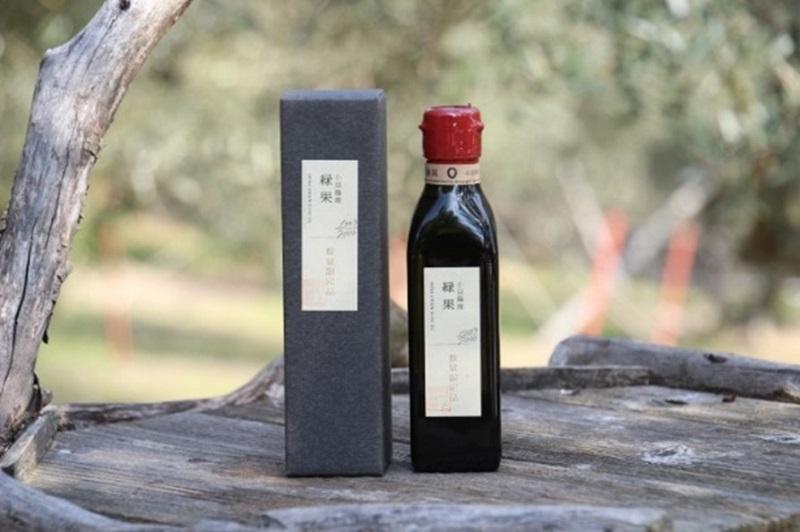 小豆島:今シーズン収穫!雑味のない繊細で上品な味わいのオリーブオイル発売