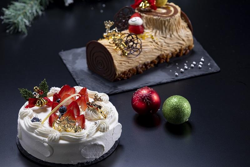 沖縄・糸満市:サザンビーチホテル&リゾート沖縄「Christmas 2020 in Southernbeach Hotel」