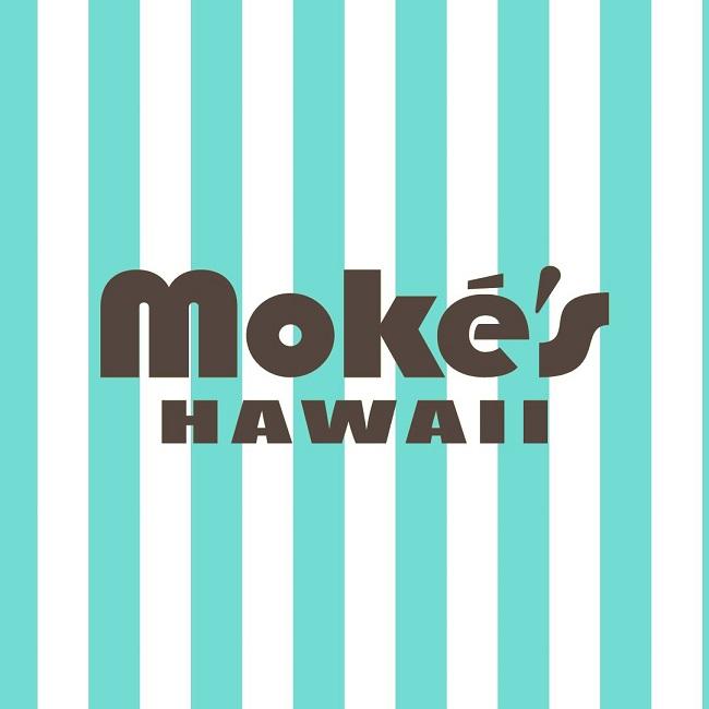 江の島_モケス ハワイ「バナナホットドック」