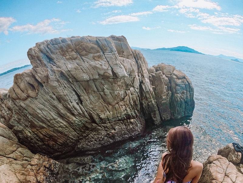 海も山も満喫!広島・呉市「倉橋島」へ気軽にドライブ島旅♪