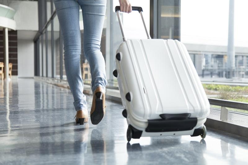 エクスペディア「2021年 旅行トレンド」発表!最も検索されているのは?