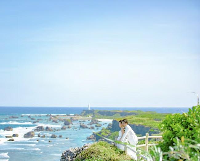 沖縄_「アールイズ・ウエディング」