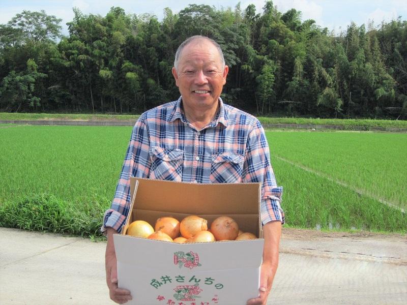 淡路島の新鮮直送野菜を販売!都内各地で「るるぶキッチン産直マルシェ」開催
