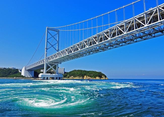 大毛島_アオアヲ ナルト リゾート『淡路島三年とらふぐ会席』