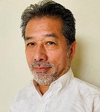 沖縄・恩納村_ハレクラニ沖縄「免疫力を強化するメニュー」