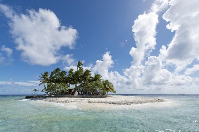 ジープ島_210112