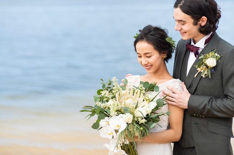沖縄・石垣島:「フサキビーチリゾート」に楽園リゾートウエディングがNEW OPEN!
