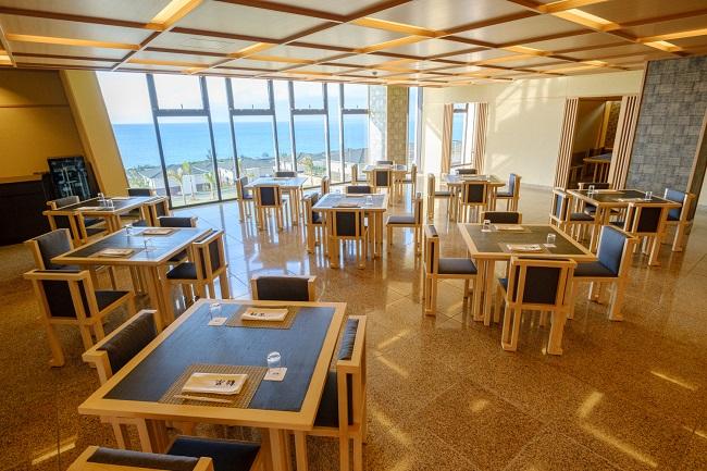 沖縄・来間島_SEAWOOD HOTEL