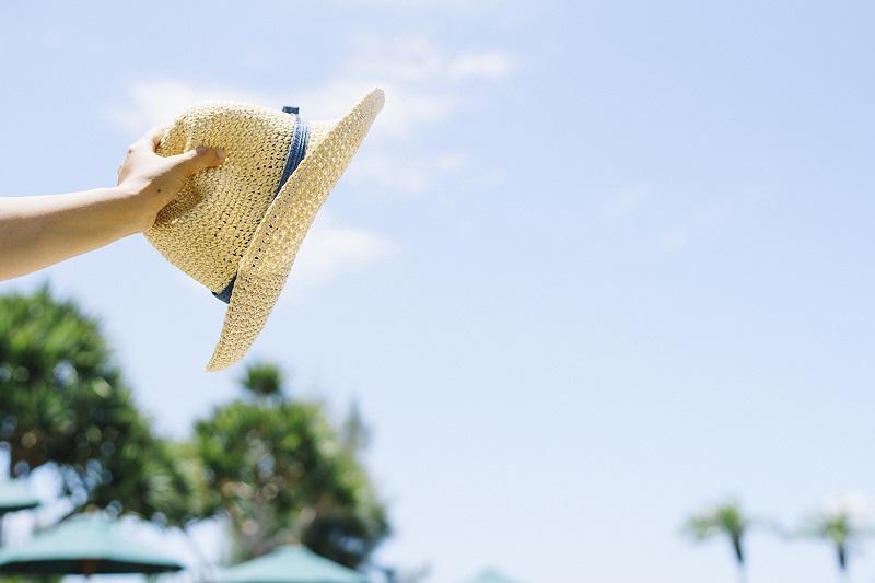 沖縄・名護市:プール開きの季節!プールとランチが一緒になったプランで夏を先取り♪