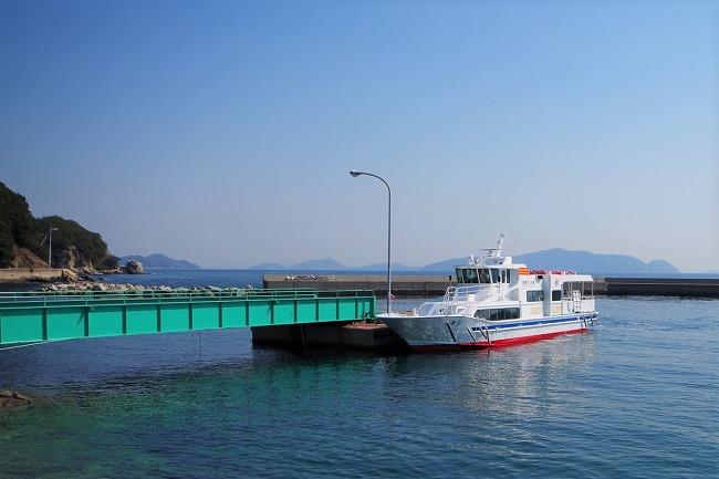 六島_港_210406