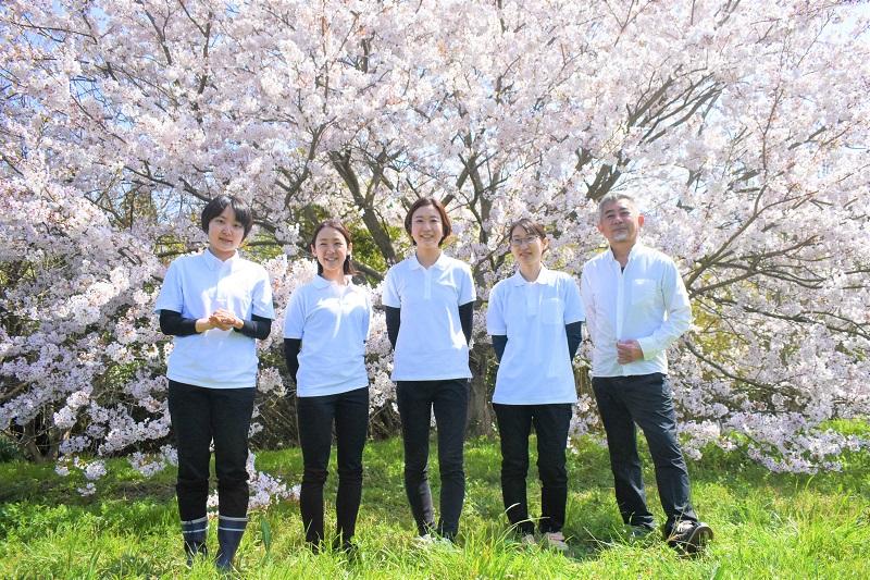 隠岐諸島・中ノ島で和食の原点から学ぶ「島食の寺子屋」2021年度コースが開講