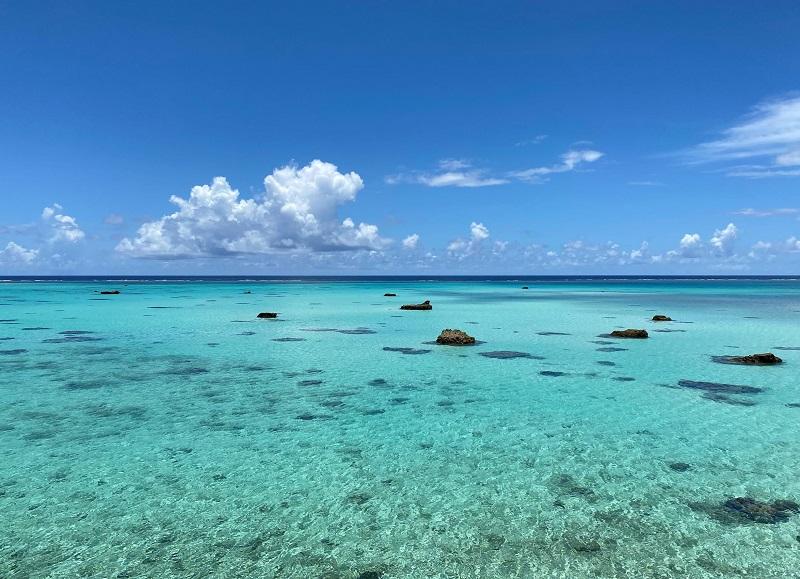 ローズウッド ホテルズ&リゾーツ 日本初進出。『ローズウッド 宮古島』2024年開業予定