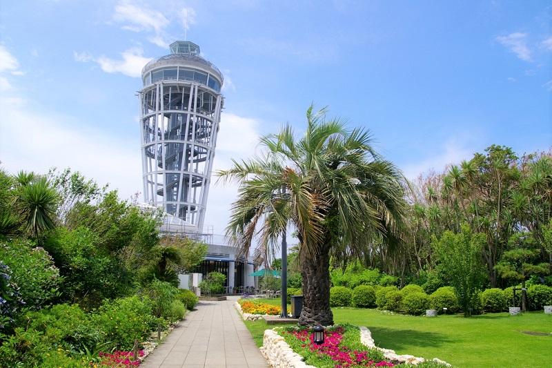 お得に楽しむ「江の島」観光!おすすめの人気スポットと最新グルメをチェック♪