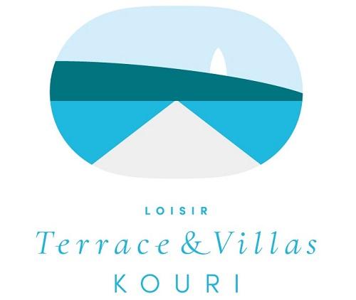 沖縄・古宇利島_『LOISIR Terrace & Villas KOURI』