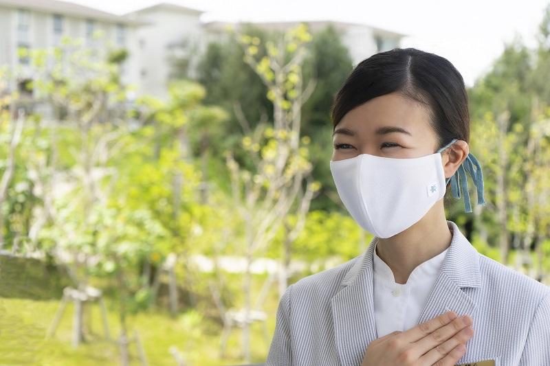 沖縄・恩納村:ハレクラニ沖縄、安心・安全で快適な滞在を。「PCR検査付き宿泊プラン」販売開始