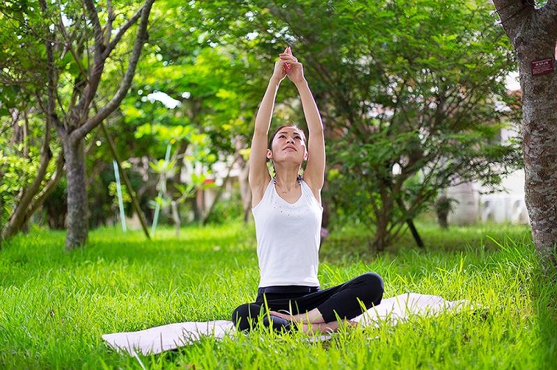 沖縄・うるま市:ココ ガーデンリゾート オキナワで一人きままに心と身体をときほぐす、癒やしの南国ステイ