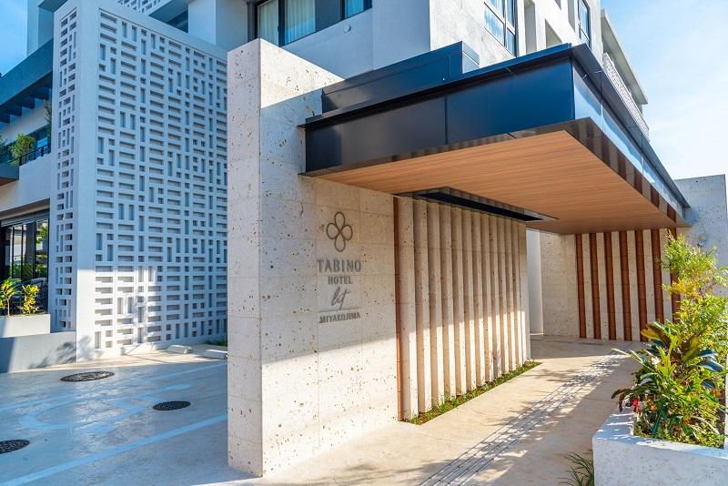 沖縄・宮古島:「たびのホテルlit宮古島」グランドオープン!街の中心地だから仕事もリゾートも夜歩きも。
