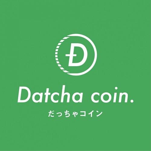 佐渡島_「だっちゃコイン」