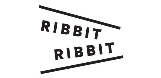 淡路島_Lazy Inn.「RIBBIT RIBBIT」