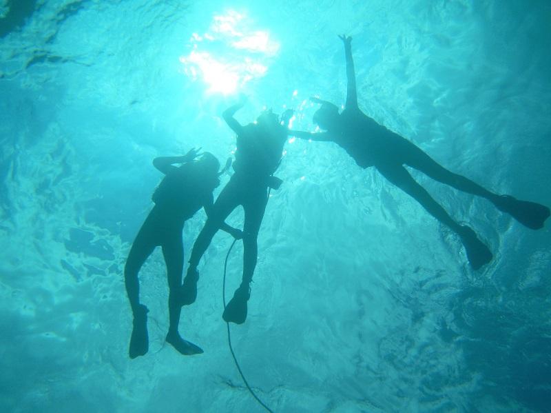 【石垣島シュノーケルツアー】島人が島のこころを大切に、石垣島の自然をご案内