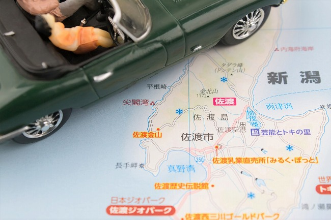 佐渡島_地図_210615