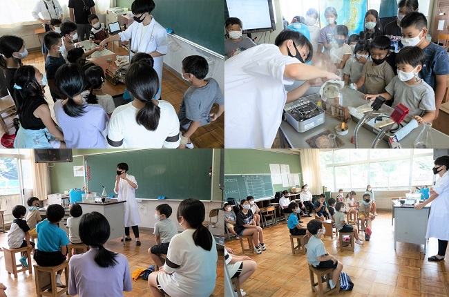菅島_理科実験教室