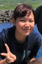 三宅島_Dolphin Club MIYAKEJIMA_A0086