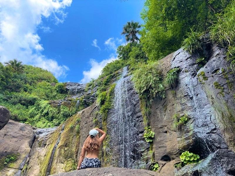 西表島の1泊2日観光モデルコース!世界遺産の島在住者おすすめをご紹介!