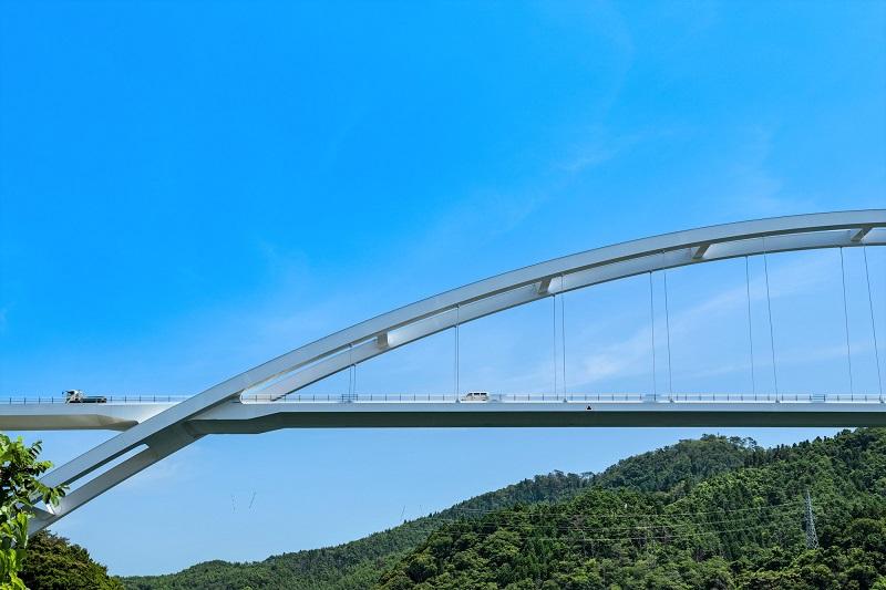 橋が繋がってアクセスしやすくなった気仙沼大島の魅力を徹底解説!