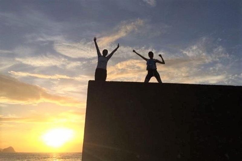 【離島の求人情報】高知県宿毛市:地域おこし協力隊を募集中!