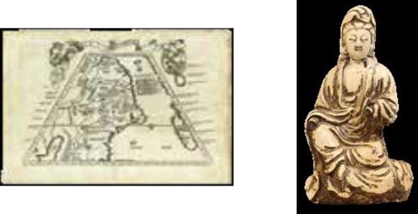 「長崎と天草地方の潜伏キリシタン関連遺産」登録3周年記念展