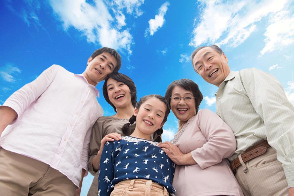 ハレクラニ沖縄、世代を超えて快適な滞在を。宿泊プラン「Familycation at Halekulani」開始