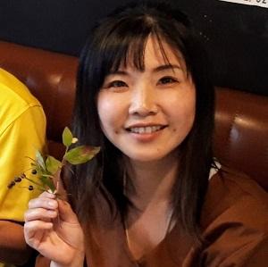 佐渡島_オンラインツアー