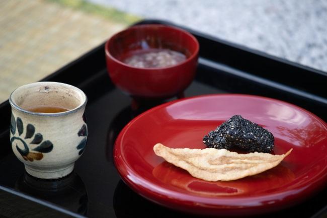 沖縄_琉球伝統芸能「琉球の美」