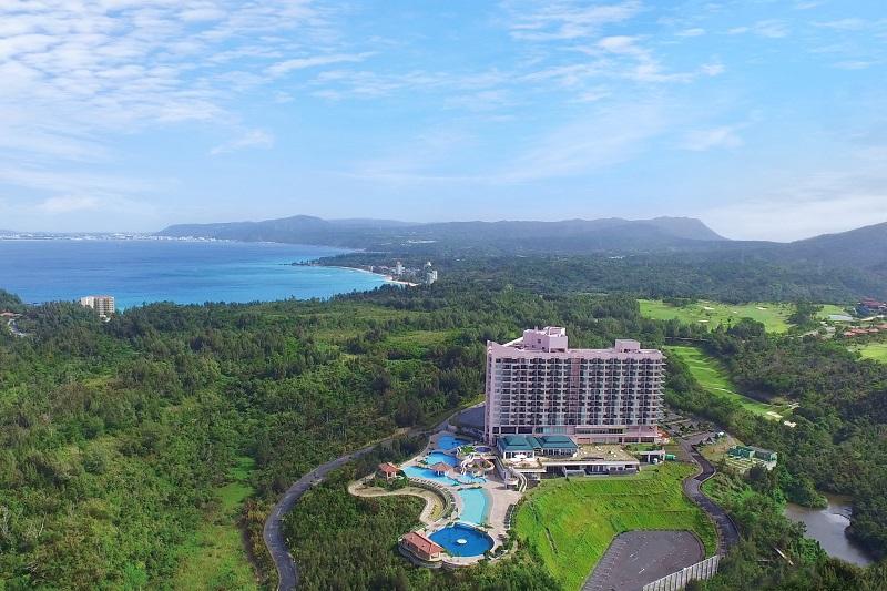 「オリエンタルホテル 沖縄リゾート&スパ」リブランドオープン!やんばるで特別な体験を。